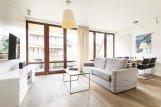 Apartament AGAVA - Oaza