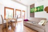 Apartament SUN