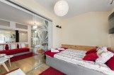 Apartament AZALIA