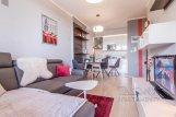 Apartament BIG BEN