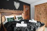Apartament GAWRA 02 Lux
