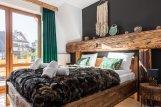 Apartament GAWRA 04 Lux