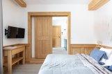 Apartament FRANKA 03