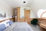 Apartament FRANKA 07