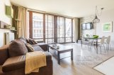 Apartament OAZA - Oaza
