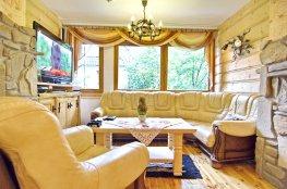Apartament DOLINA lux