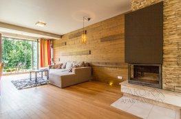 Apartament SARNA LUX & SPA