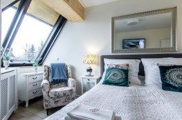Apartament NOSALOWE TARASY LUX 08