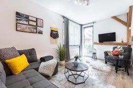 Apartament MAJKA - Granitica