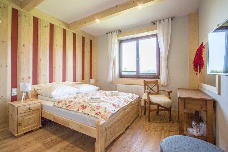 Apartament ROJNIK Lux