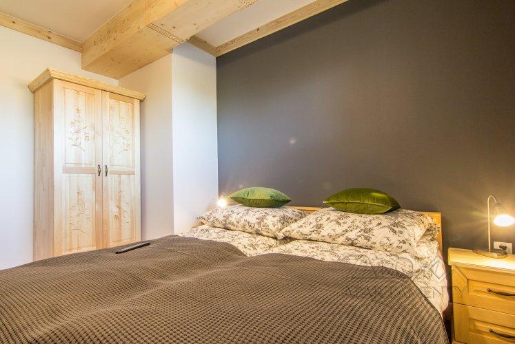 Apartament GÓRAL-SKI 1 Lux