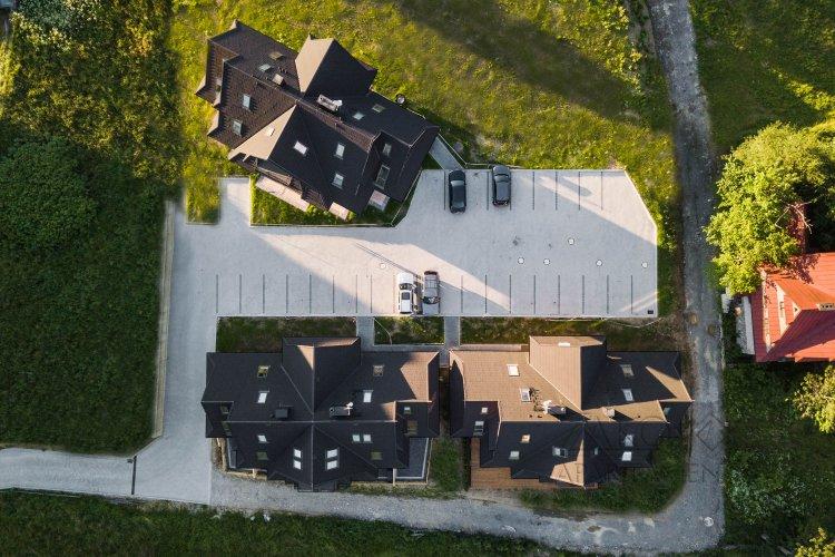 Apartament ZOBACZ GIEWONT LUX 04