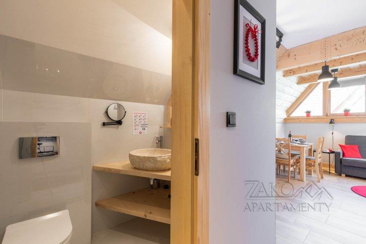 Apartament ZOBACZ GIEWONT SUPERIOR 05