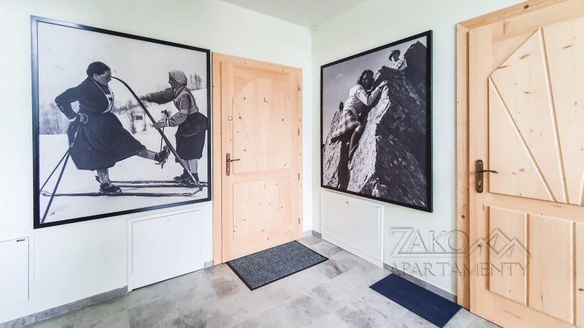 Apartament ZOBACZ GIEWONT LUX 06